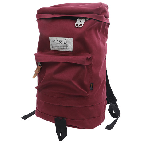 クラスファイブ(CLASS-5) ARC BOX DAYPACK C5-009 WI (Men's、Lady's)