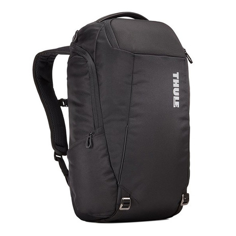 THULE Accent 28L TACBP-216 (Men's、Lady's)