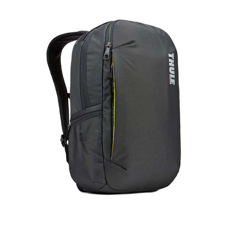 THULE SUBTERRA BACKPACK 23L PC用 バックパック TSLB-315DSH