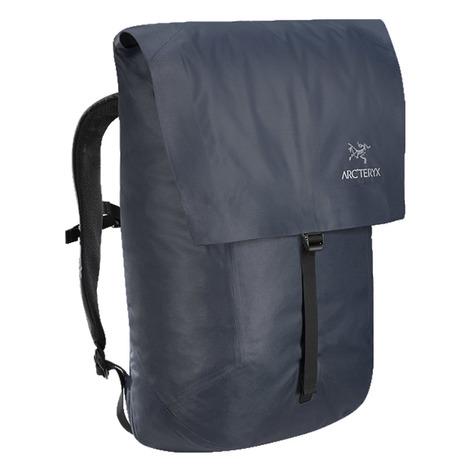 アークテリクス(ARC'TERYX) グランビル バックパック Granville Backpack L06841100 Nighthawk 防水 (Men's、Lady's)