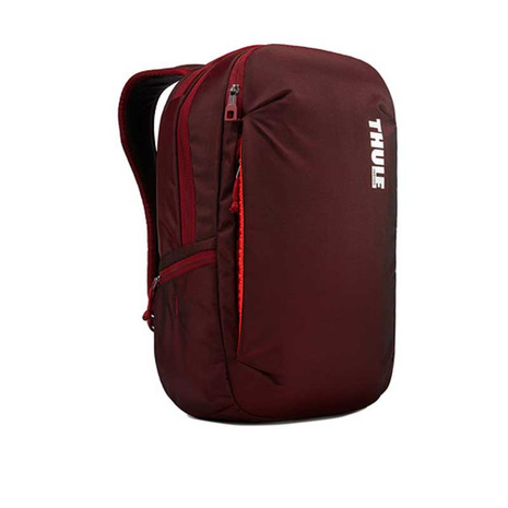 THULE SUBTERRA BACKPACK 23L PC用 バックパック TSLB-315EMB