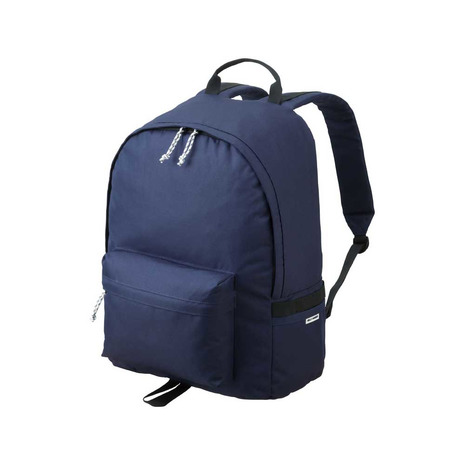 ヘリーハンセン(HELLY HANSEN) Vippa Big Day Pack HY91802 HB (Men's、Lady's)