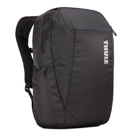 THULE Accent 23L TACBP-116 (Men's、Lady's)