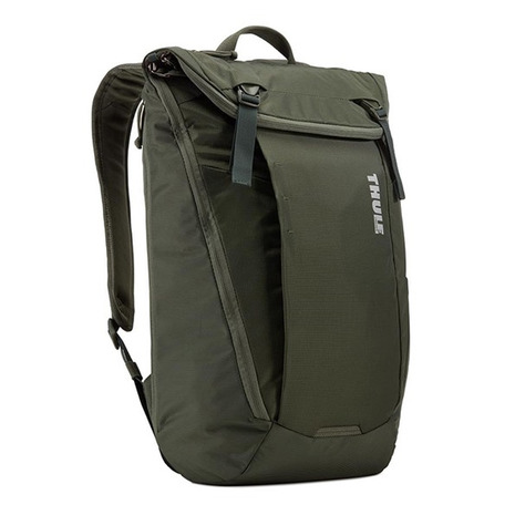 THULE EnRoute 20L 3203593 Dark Forest (Men's、Lady's)