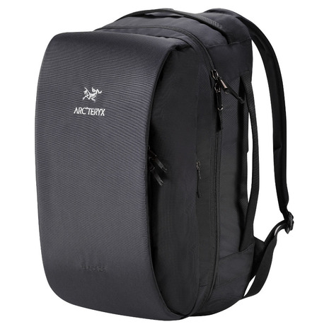 アークテリクス(ARC'TERYX) Blade 28 L06504200 Black (Men's、Lady's)