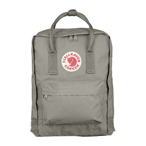 フェイルラーベン KANKEN BAG 23510-021 ## (Men's、Lady's)