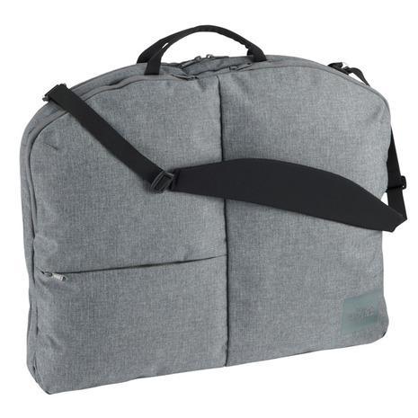 ノースフェイス(THE NORTH FACE) Shuttle Garment Bag NM81805 MH (Men's、Lady's)