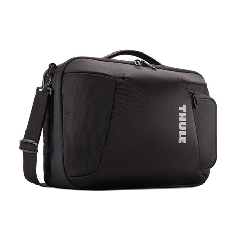 THULE Accent Brief BP TACLB-116 (Men's、Lady's)