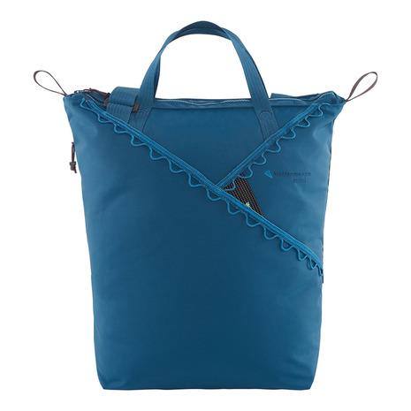 KLATTERMUSEN Baggi Bag 40369U-DBLBR