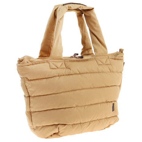 <title>ROOTOTE トートバッグ GRD.SC.MAT-S 282803 Men's Lady's 激安セール</title>