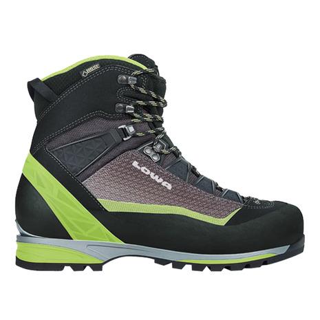 LOWA LOWA(ローバー) 9H 靴 アルパイン プロ LOWA GT 9H L210080ブーツ 靴 ゴアテックス (Men's), eWESTCOAST:1b331343 --- officewill.xsrv.jp
