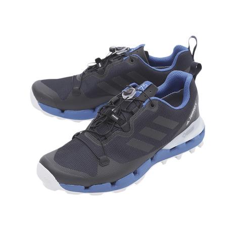 アディダス(adidas) テラックス FAST GTX SURR AQ0726 (Men's)