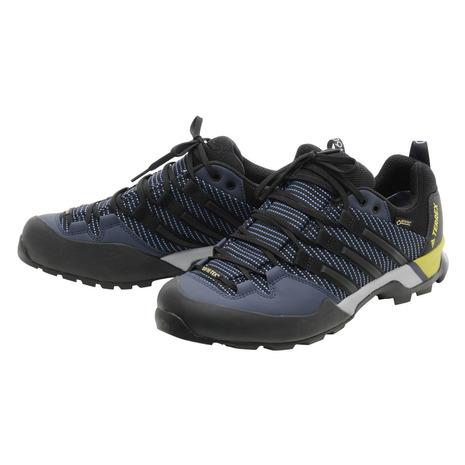 アディダス(adidas) TERREX SCOPE GTX CM7475 (Men's)