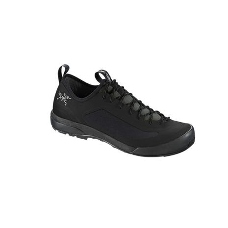 アークテリクス(ARC'TERYX) ACRUX SL アプローチ シューズ 靴 L06557200 (Men's)