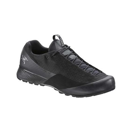 アークテリクス(ARC'TERYX) Konseal FL Shoe Ms L07045300-Black/Pilote (Men's)