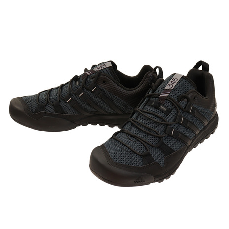 アディダス(adidas)テレックスソロBB5561(メンズ)