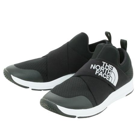ノースフェイス(THE NORTH FACE) トラバースロー3 NF51847 KW (Men's)