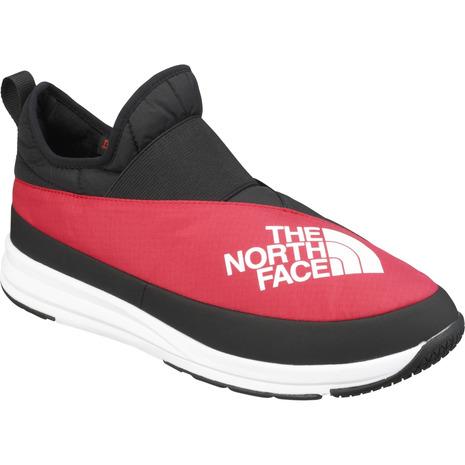 ノースフェイス(THE NORTH FACE) ヌプシトラクション ライトモック III キモノ NF51885 RK (Men's、Lady's)