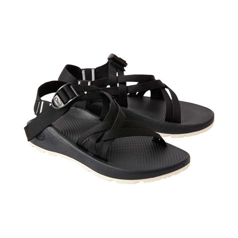 チャコ(Chaco) Z CLOUDX Bk 12366138413 (Men's)