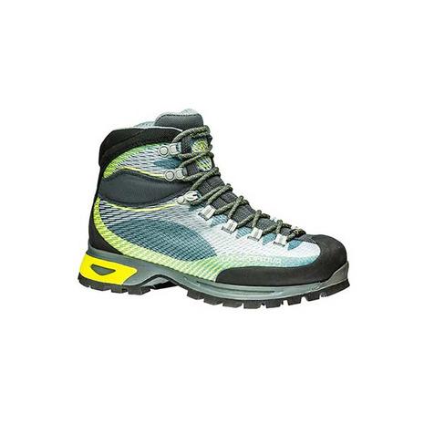 スポルティバ トランゴ TRK GTX ウーマン 11WGB レディース 登山 ブーツ ゴアテックス (Lady's)
