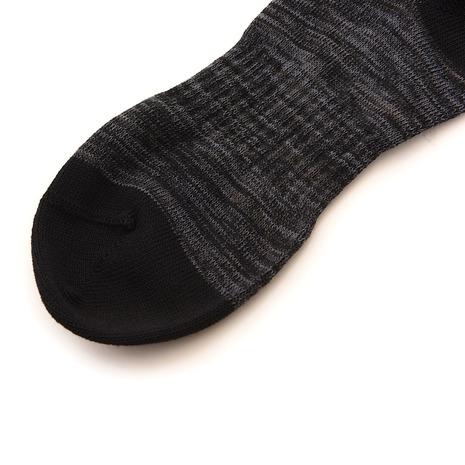 エックスタイル(Xtyle) ハイキングソックスモク 靴下 570C5CI8250 (Men's)