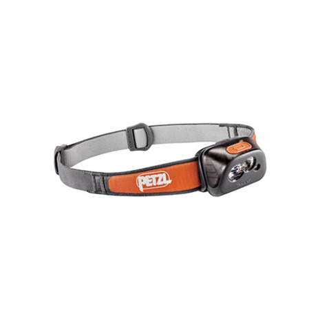 ペツル(Petzl) ティカ XP E99 H (Men's、Lady's)