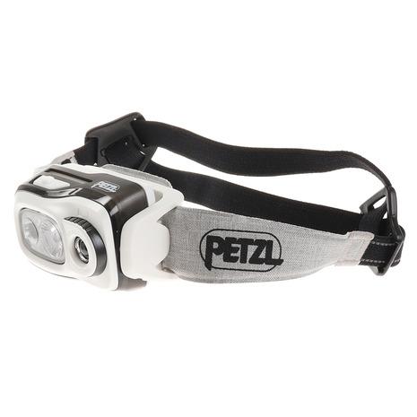 ペツル(Petzl) スイフト RL E95BA00 (メンズ、レディース)