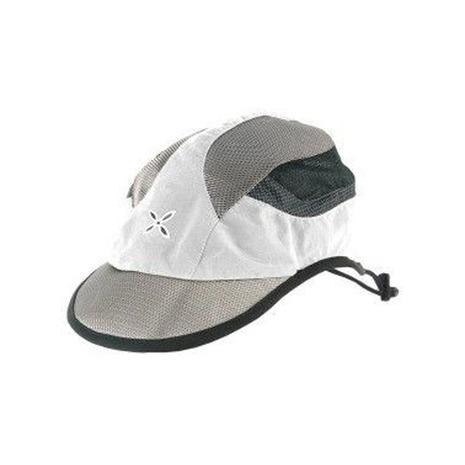 モンチュラ(MONTURA) シルバーキャップ SILVER CAP MBVG02U (Men's、Lady's)