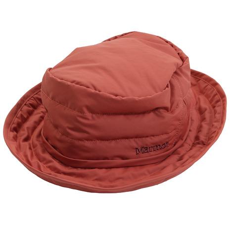 マーモット(MARMOT) PACKABLE DOWN HAT TOAMJC53 BRC (Men's)