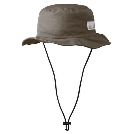 カリマー(karrimor) ポケッタブル レインハット +d pocketable rain hat +d 82103A172 Gureju (Men's)