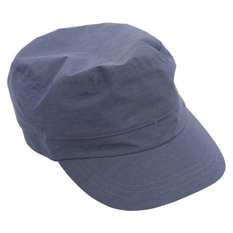 カリマー(karrimor) rain venti cap HTR 42234A182-L Navy (Men's)