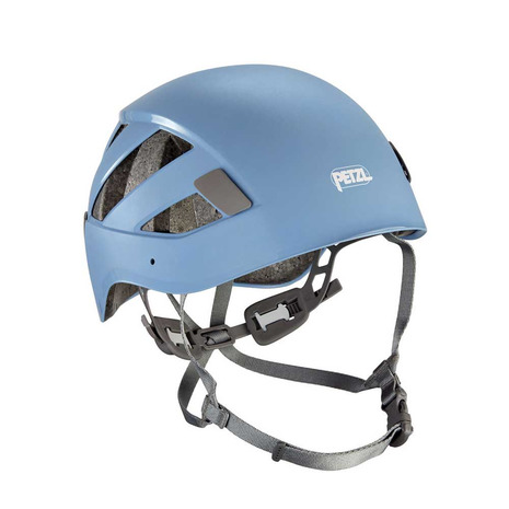 ペツル(Petzl) ボレオ A042BA01 (Men's、Lady's、Jr)