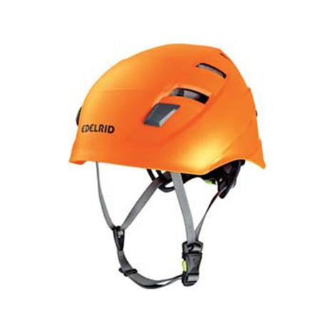 マジックマウンテン MAGICMOUNTAIN ヘルメット 限定品 エーデルリッド ER72037ORG メンズ 卓抜 ゾーディアック レディース