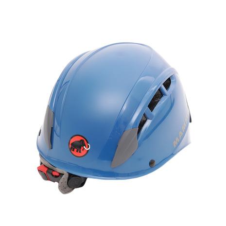 マムート(MAMMUT) ヘルメット Skywalker 2 2030-00240-5018 (Men's、Lady's)