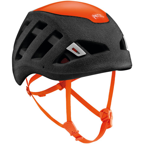 ペツル(Petzl) シロッコ M/Lサイズ A073BA01 マウンテニアリング用ヘルメット (Men's、Lady's)