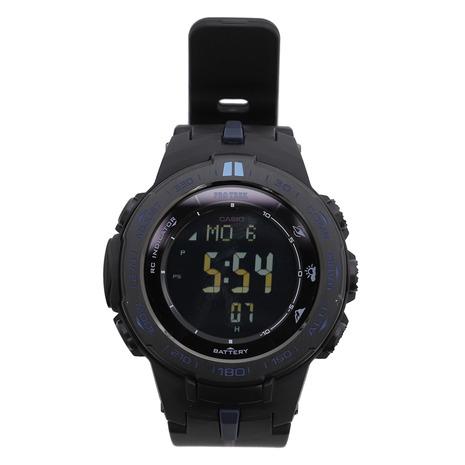 プロトレック 腕時計 PRW-3100Y-1JF (Men's、Lady's)