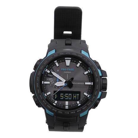 プロトレック 腕時計 PRW-6100Y-1AJF (Men's、Lady's)