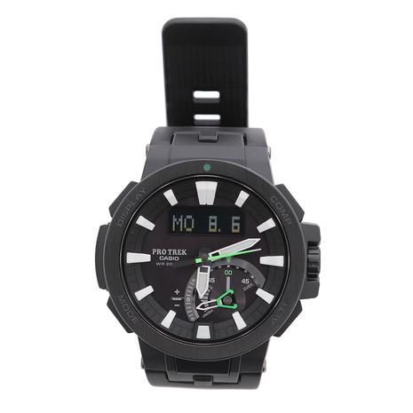 プロトレック 腕時計 PRW-7000-1AJF (Men's、Lady's)