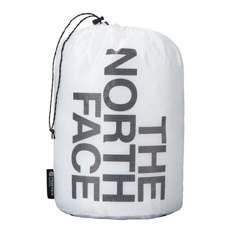ノースフェイス(THE NORTH FACE) Pertex Stuff Bag 7L NM91650 WK (Men's、Lady's)
