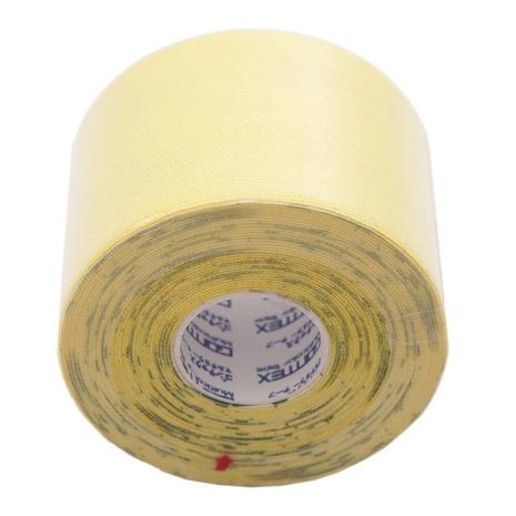 GONTEX マルチカラーテープ Multicolor Tape GTRT006YLS イエロー (Men's)