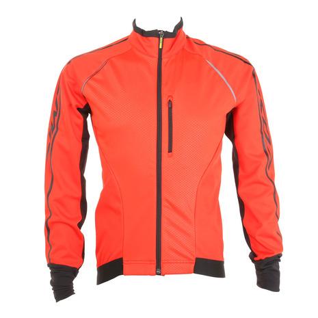マヴィック(MAVIC) Cos Elite Thomo Jacket コスミック エリート サーモジャケット L38214400 サイクルアウター (Men's)