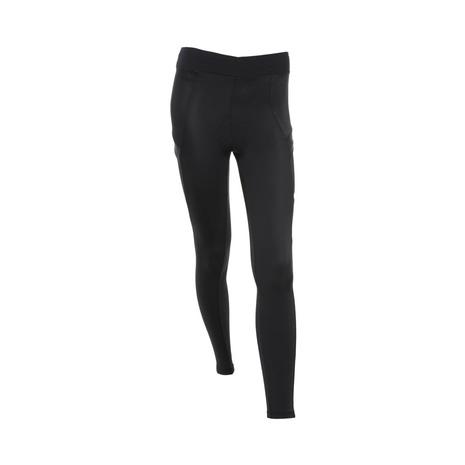 パールイズミ(PEARL IZUMI) W226-3DNP ミックスド タイツ レディース 女性用パンツ ブラック (Lady's)