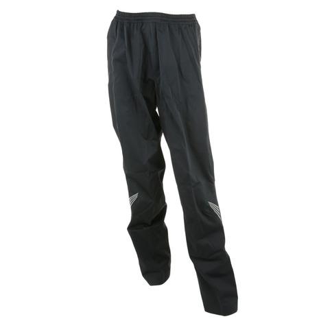 ゴア バイク(GORE BIKE) エレメント GT AS パンツ ELEMENT GT AS Pants GO-PGMELE99000 (Men's)