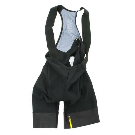 マヴィック(MAVIC) Essential Bib Short L40182900 (Men's、Lady's)
