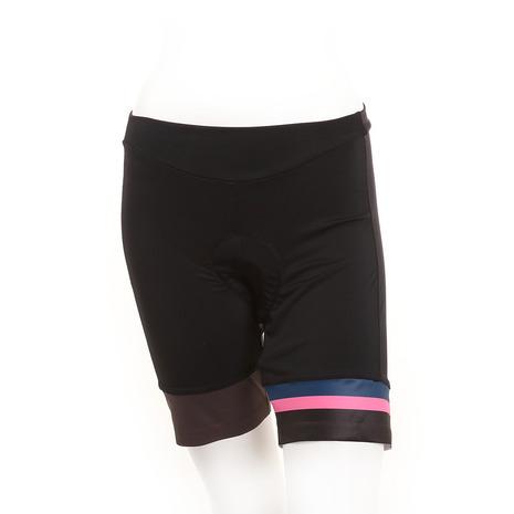 ピアソン(PEARSON) No Rest For The Wicked Women's Shorts 2PI54214 サイクルウェア (Lady's)