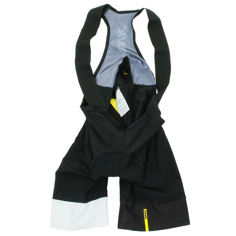 マヴィック(MAVIC) Essential Bib Short L40183200 (Men's、Lady's)