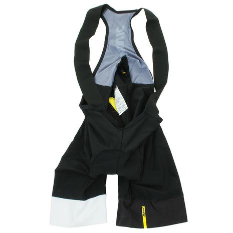 マヴィック(MAVIC) Essential Bib Short L40183200 (Men's、Lady's)