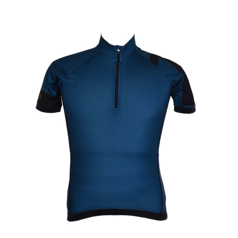 ピアソン(PEARSON) No Rest For The Wicked Women's Jersey 2PI51362 サイクルウェア (Men's)