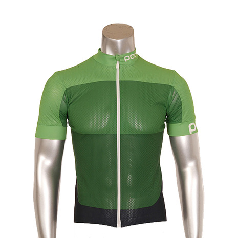 POC Fondo Light Jersey メンズ ウェア 56011 (Men's)