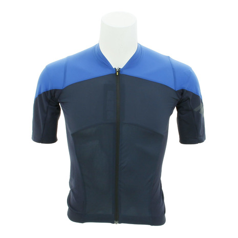 マヴィック(MAVIC) Cosmic UltSL Jersey L40179900 Total Eclips/Blue (Men's、Lady's)